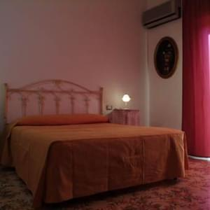 Self Catering Savoia